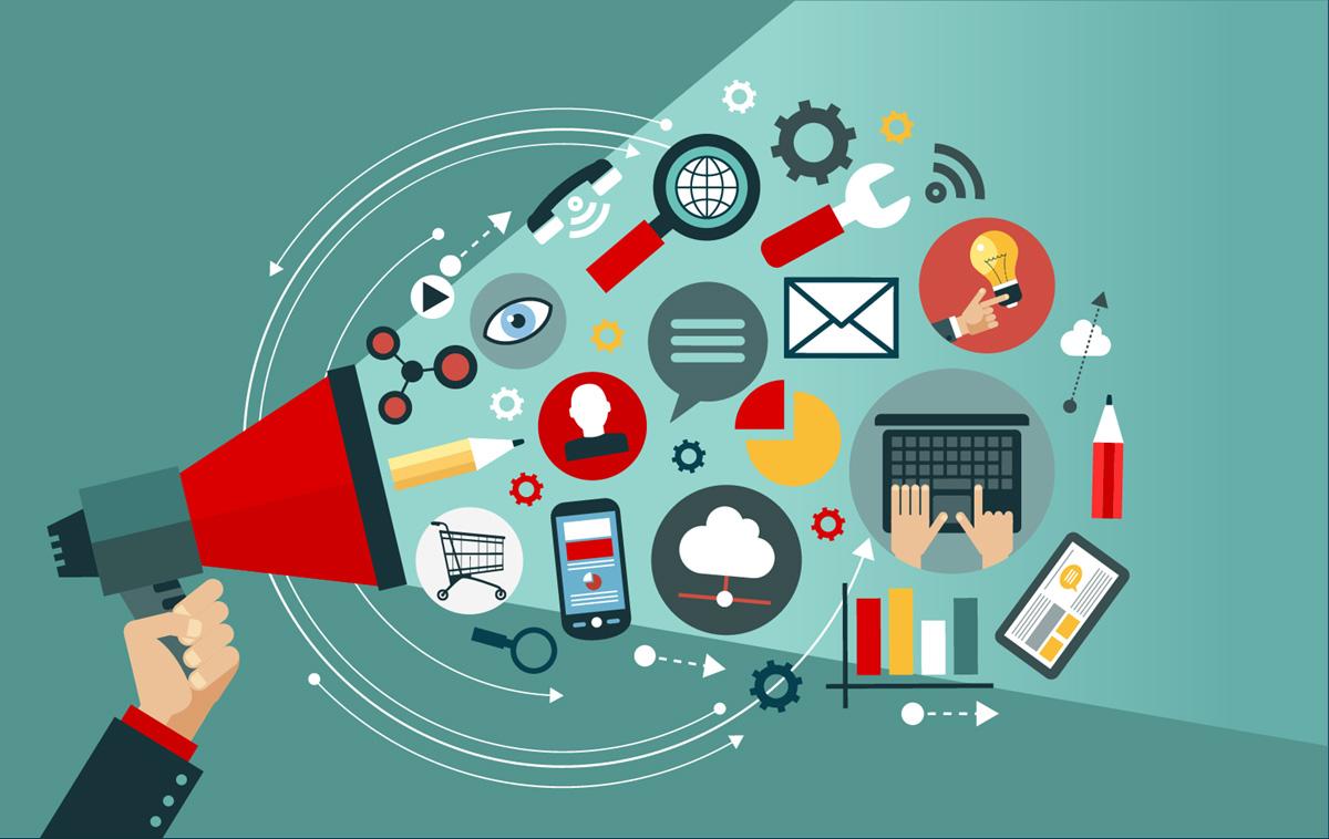 10 + 2 λόγοι για να διαφημίσετε την επιχείρησή σας στη Google