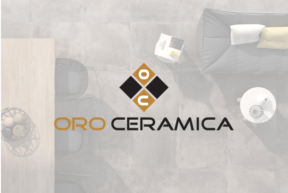 Oro Ceramica