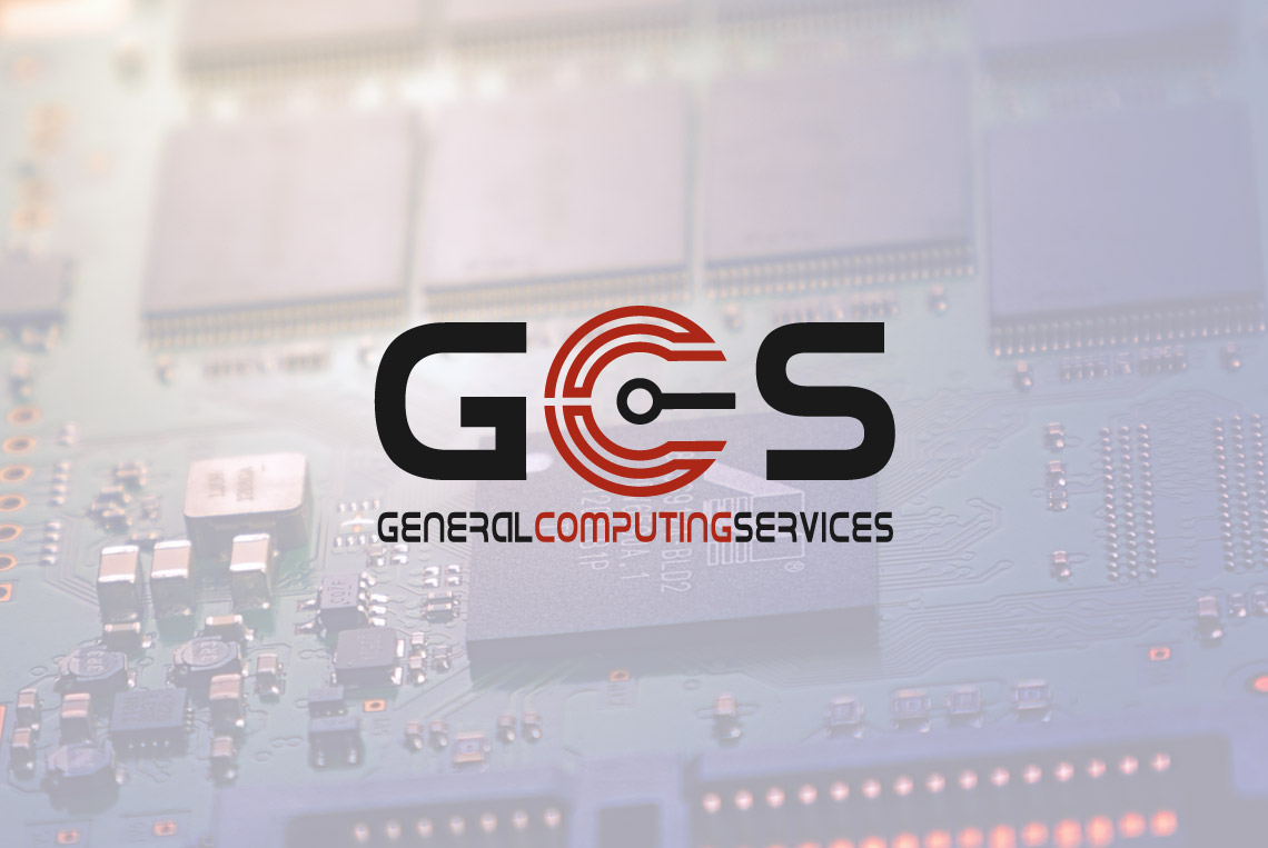 General Computing Services