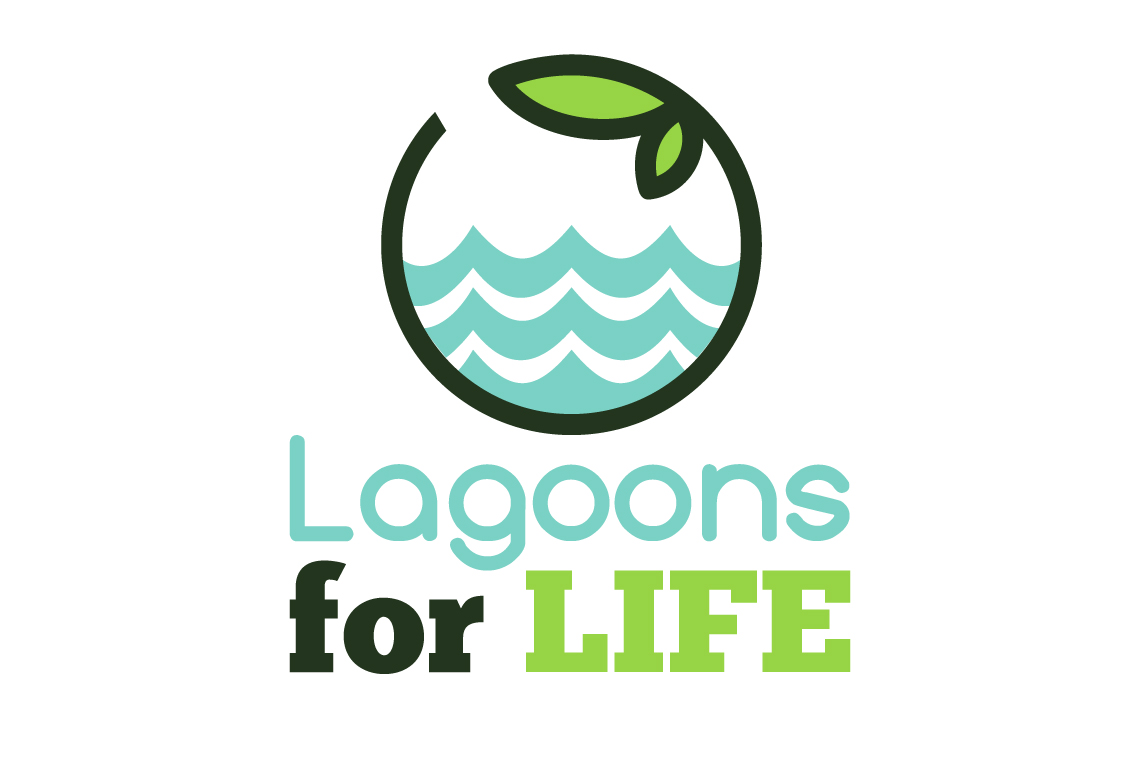 Lagoons 4 Life